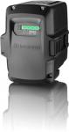 Дополнительный аккумулятор BLi150 для 436Li/136LiC/536LiL, HUSQVARNA, 9672419-01